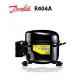 Compresseur Danfoss TL4CL - R404A, R449A, R407A, R452A