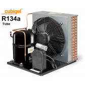 Groupe de condensation Cubigel CGP14TB1NR