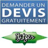 """Groupe de condensation """"Bitzer"""""""
