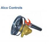 Trains thermostatique pour détendeur ALCO XC 726 SW40-2B