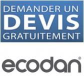 Demande de Devis Pompe à Chaleur Ecodan Mitsubishi