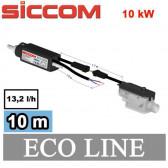 """Pompe de relevage de condensats ECO LINE® de """"SICCOM"""""""