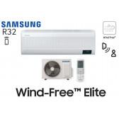 Samsung Wind-Free Elite AR09TXCAAWK