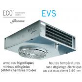Evaporateur ECO - LUVATA EVS-271