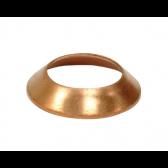 Joint intercallaire en cuivre