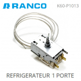 Thermostat K60-P1013 Ranco
