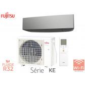 Fujitsu Série KE ASYG 14 KETA-B