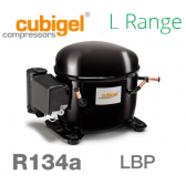 Compresseur Cubigel GL80AA - R134a