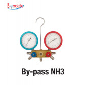 Blondelle By-pass NH3