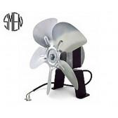 Ventilateur de condenseur SMEN 550163