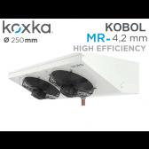Evaporateur MR-28-E-HE de KOBOL