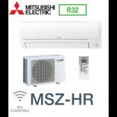 Mitsubishi MURAL INVERTER modèle MSZ-HR50VF