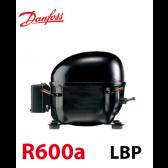Compresseur Danfoss NLE15KK.2 - R600A