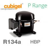 Compresseur Cubigel GP16TB - R134a