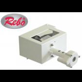 Pompe REBO type NR40 55W