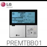 Télécommande filaire LG PREMTBB01
