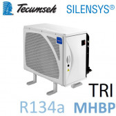 Groupe SILENSYS Tecumseh SILAJ4461Y-TZ - R134a
