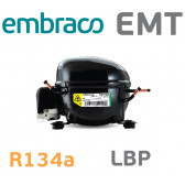 Compresseur Aspera – Embraco EMT60HLP - R134a