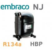 Compresseur Aspera – Embraco NJ6220Z - R134a