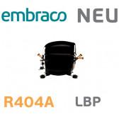 Compresseur Aspera – Embraco NEU2140GK - R404A