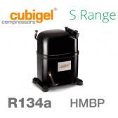 Compresseur Cubigel GS30TB - R134a
