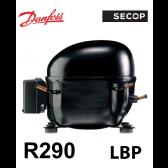 Compresseur SECOP / DANFOSS NL7CN - R290