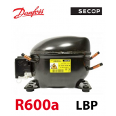 Compresseur Danfoss / Secop HMK80AA - R600a