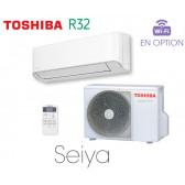 Toshiba Mural Seiya RAS-18J2KVG-E