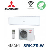 Mitsubishi Heavy Industries Mural SMART SRK80ZR-W