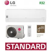 LG STANDARD S24ET