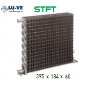 Condenseur STFT 12239 de LU-VE