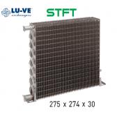 Condenseur STFT 18127 de LU-VE