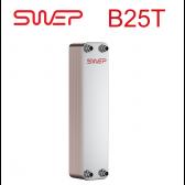 Echangeur à plaques B25THX50 de SWEP