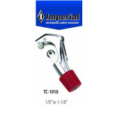 Coupe tube Imperial TC-1010