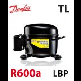 Compresseur Danfoss TLES8.7KK.3 - R600A