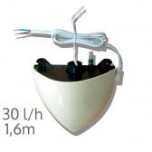 Pompe de relevage de condensats TST-168