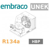 Groupe de condensation Embraco UNEK6210Z