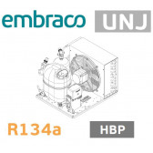 Groupe de condensation Embraco UNJ6226Z