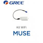GREE Kit WiFi pour split mural Muse