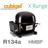 Compresseur Cubigel GX23TB - R134a