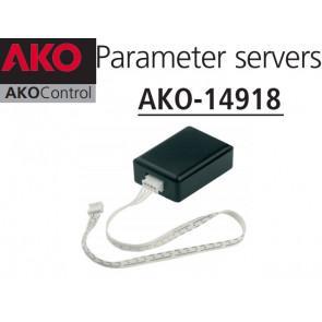Clé de copie et transfert AKO-14918