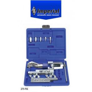 "Kit d'outil pour tube ""Imperial"" 275-FSC"