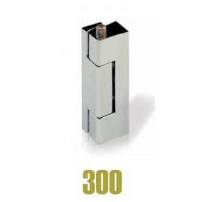 Charnière G300