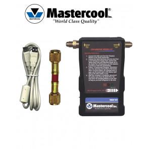 Module de charge Electrovanne de Mastercool