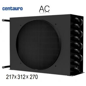 Condenseur à air AC 117/0.50 - OEM  208 - de Centauro