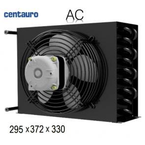 Condenseur à air AC/E 125/1.68 - OEM 311 - de Centauro