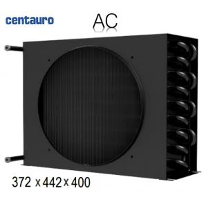 Condenseur à air AC 130/2.69 - OEM 314 - de Centauro