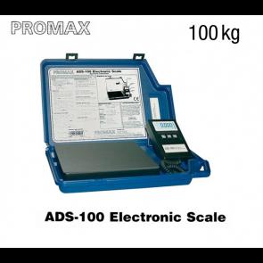 Balance électronique PROMAX Ads-100