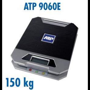 Balance éléctronique ATP 9060E