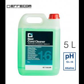 Nettoyant Alcalin Concentré pour Condenseurs Systèmes A/C - BEST COND CLEANER